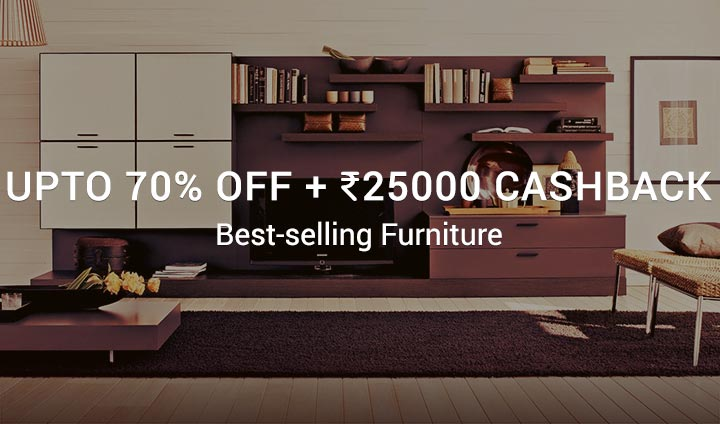 Best Selling Furniture