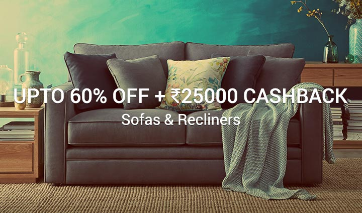 sofas recliners